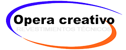 Ignifugados Opera Creativo Logo